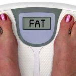 短期間で【簡単ダイエット】100均おすすめグッズBest9