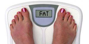 ダイエット 簡単 短期間 100均 おすすめ