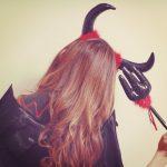 小悪魔女子の特徴と【今すぐ実践できるテクニック4選】